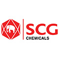 Scg Chemical